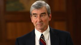 Holy Jack McCoy, NBC's OG Law And Order Is Coming Back With Original Cast Members