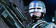 RoboCop Returns Just Lost Its Director, So What Happens Now