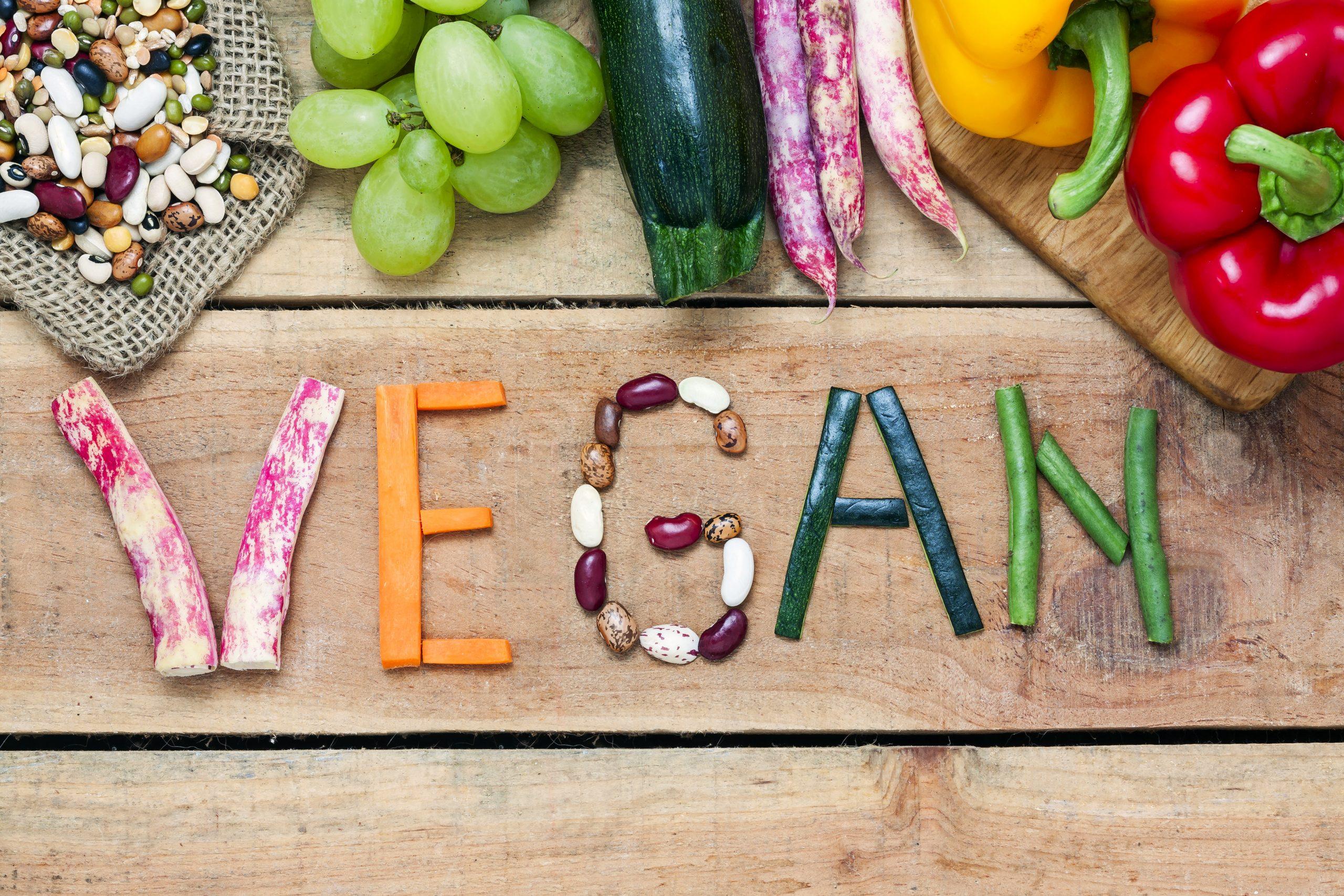 peta hottest vegan over 50 finalists