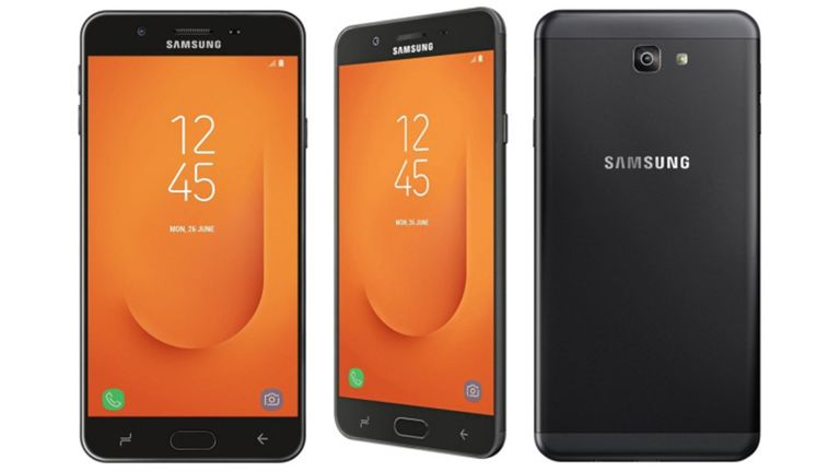 e52ad33c6 Samsung Galaxy J7 Prime 2 just leaked