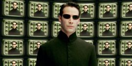 How Matrix Fans Can Start Seeing Exclusive The Matrix: Resurrections Footage Right Now