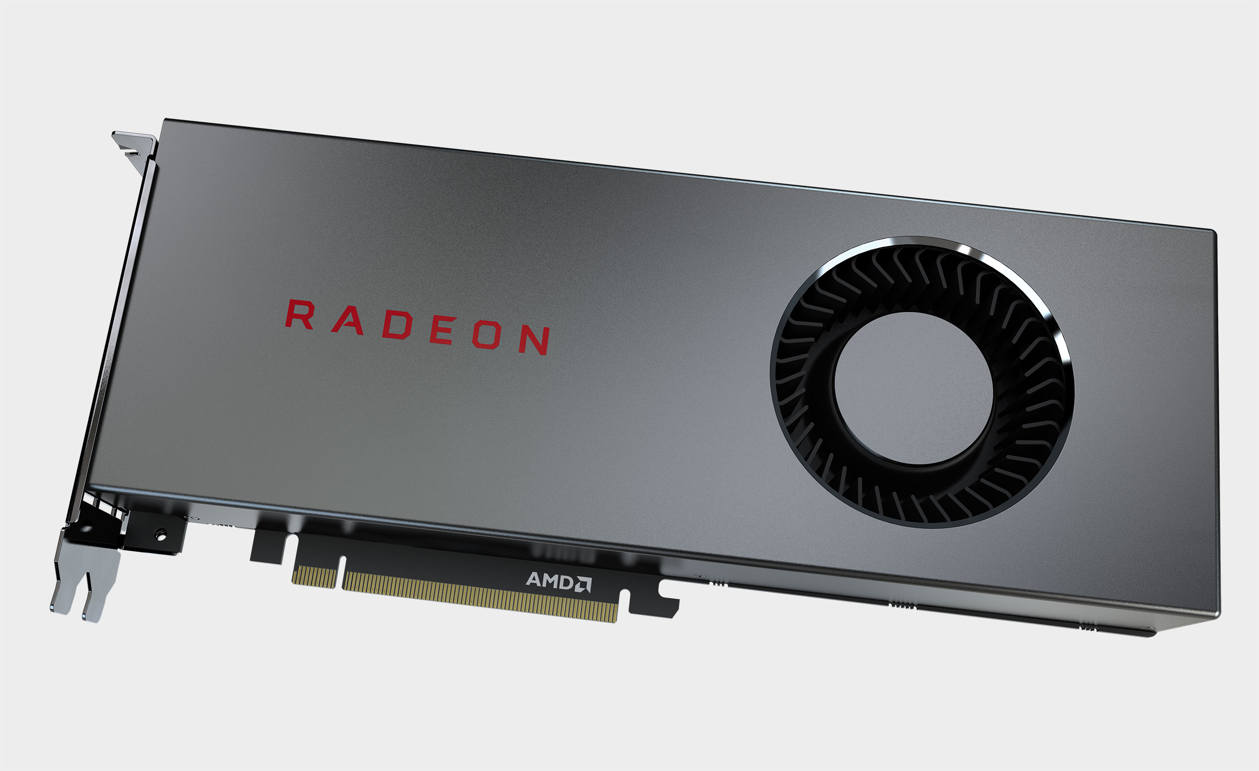 AMD Radeon RX 5700 review | PC Gamer