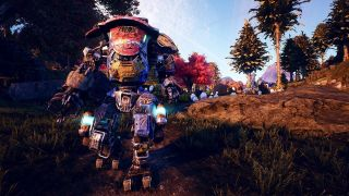 The Outer Worlds: E3 2019 gameplay, release date, and everything