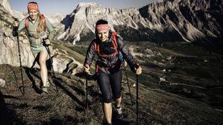 best hiking shoes - Salewa Dropline GTX