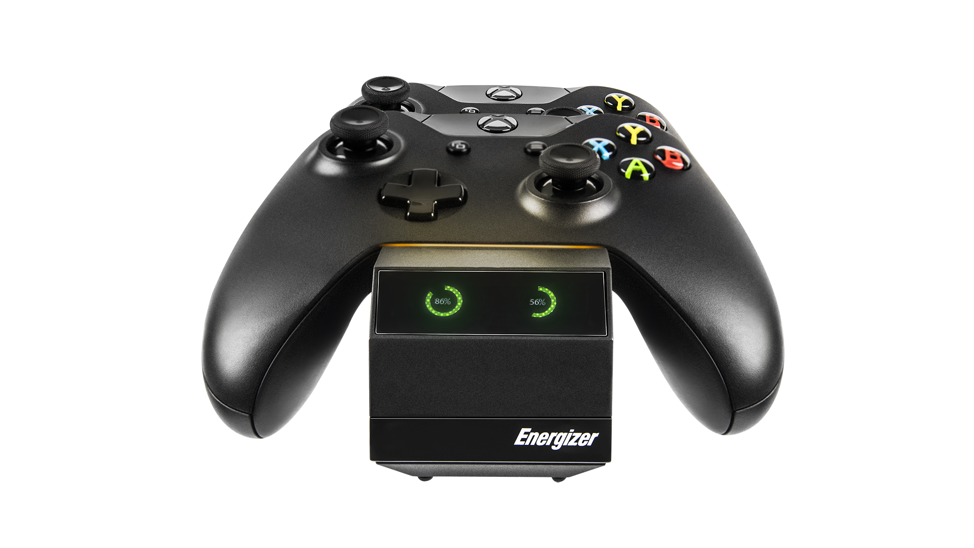 Xbox One controller chargers recalled over fire risk – how to tell