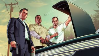 GTA 5 cheats PC: every cheat code and console command | PC Gamer