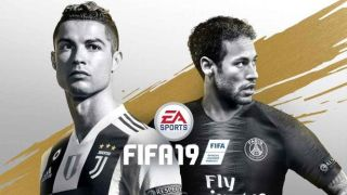 FIFA 19 prices deals
