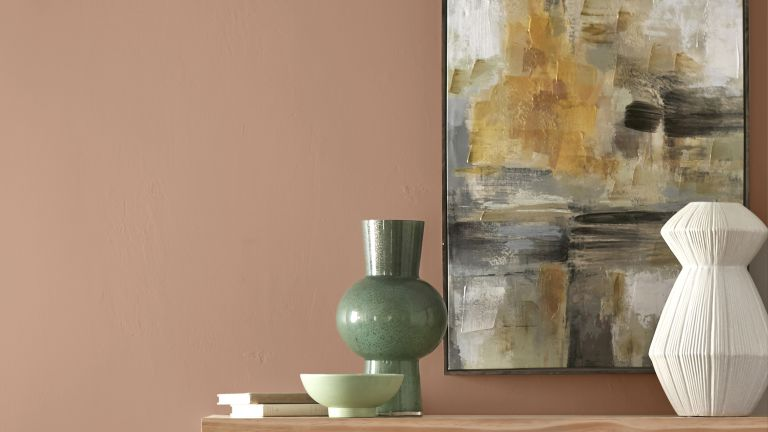 Behr Color of the Year 2021