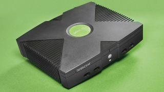 Xbox – Future Owns