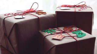Her er årets mest populære julegaver