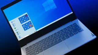 "Lenovo IdeaPad 3 14IML05 14"""