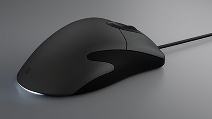 ceb242819a2 The best mouse in 2019: 10 top computer mice for designers | Creative Bloq