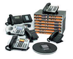 Intelligent VoIP