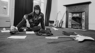 How The Blues Saved Gary Moore | Louder