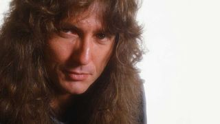 National treasure David Coverdale has been there, done that, and sung a song of sweet love while doing it. These albums cover his Purple patch and beyond, ranked from worst to best