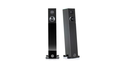 Audio Physic Avanti 35 review