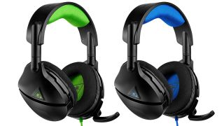 best Turtle Beach headsets