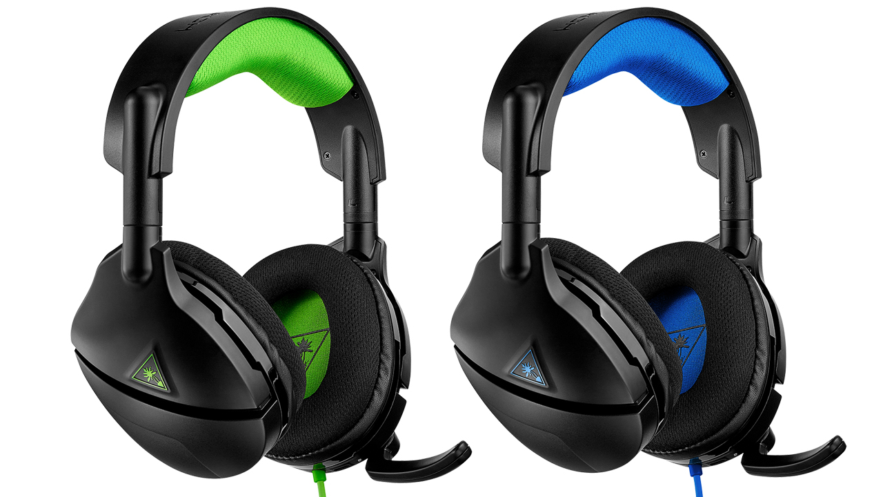 The best Turtle Beach headsets for gaming in 2019 | GamesRadar+