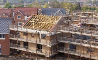 Housing pledges criticised