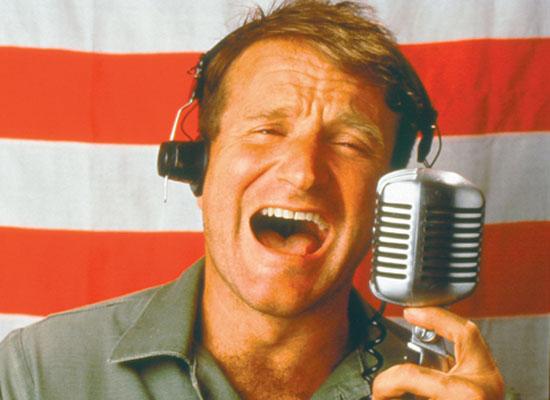 Good Morning Vietnam Playlist : Couch potato s tuesday trivia the original good morning