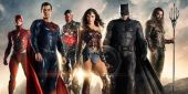 Which Justice League Hero Will Be The Favorite, According To Geoff Johns