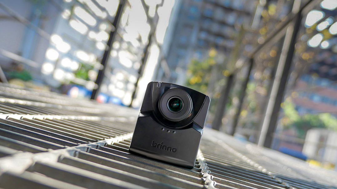 The Best Timelapse Cameras In 2021 Digital Camera World