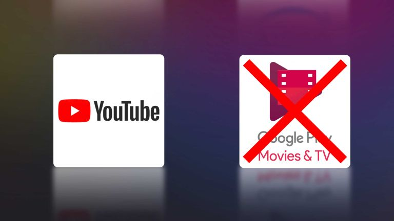 LG, Samsung, Vizio, Roku, google play movies, Youtube