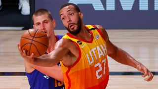 Jazz vs Nuggets live stream: Game 7 of NBA playoffs
