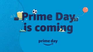 amazon prime day date confirmed