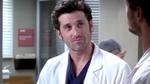 Grey's Anatomy Bombshell: How Patrick Dempsey's 'Terrorizing' Behavior Led To McDreamy Death