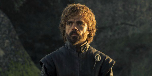 Game Of Thrones' George R.R.