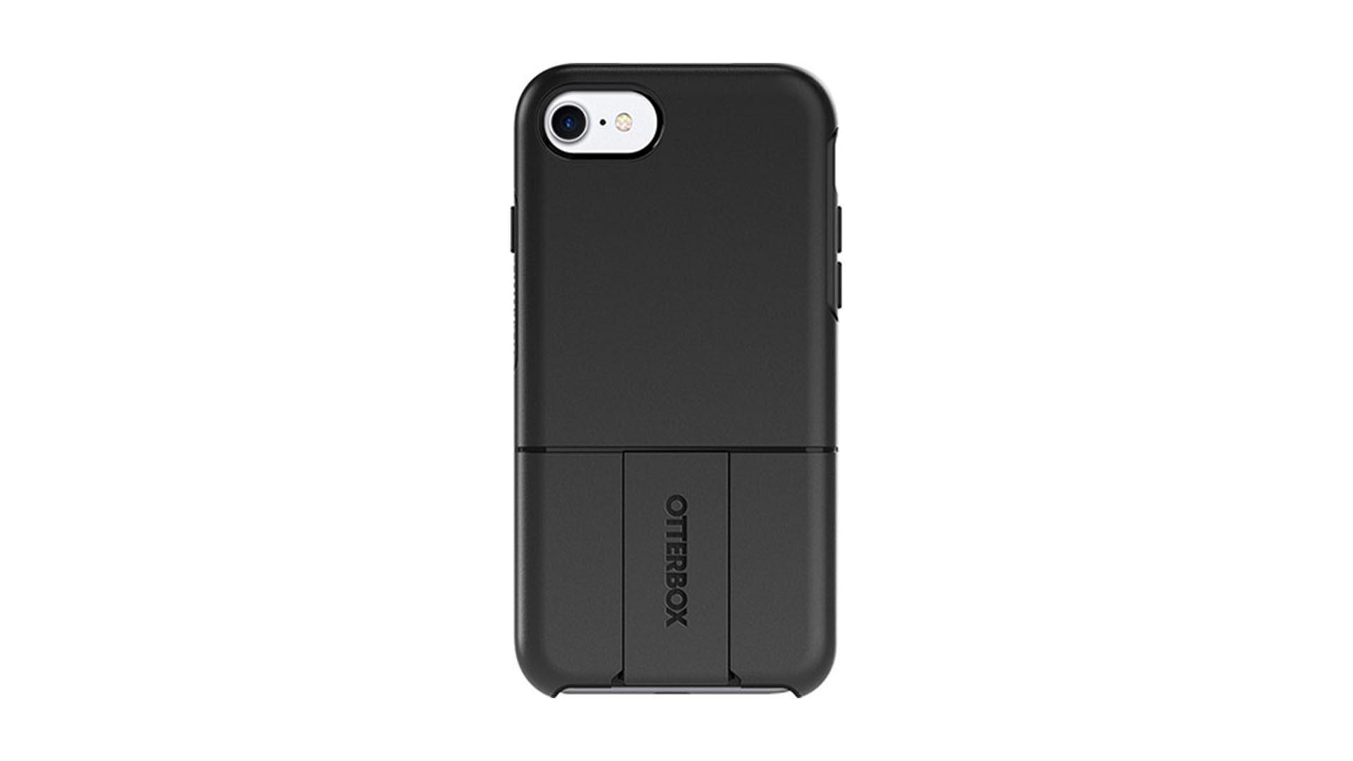OtterBox Universe Case for iPhone 7