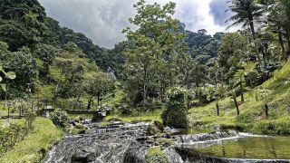 Santa Rosa, Colombia
