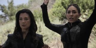 agents of shield season 7 after before may yo-yo afterlife screenshot