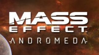 EA, Mass Effect, Electronic Arts, ME, Mass Effect Andromeda, Xbox, PS4, Microsoft, Sony, E3, 2017