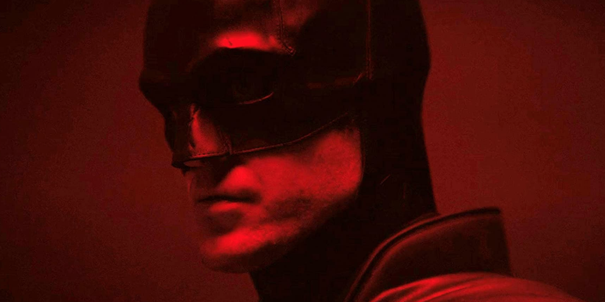 The Batman Cinematographer Teases The Movie's Darkness