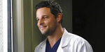 Why Grey's Anatomy Didn't Kill Off Alex Karev When Justin Chambers Exited