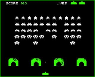 What 40 Years of 'Space Invaders' Says About the 1970s — And Today