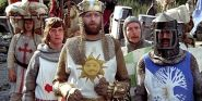 Monty Python And The Holy Grail: 8 Behind-The-Scenes Facts About The Classic Comedy