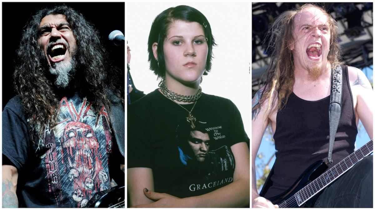 10 bands we want to see reunite in 2021