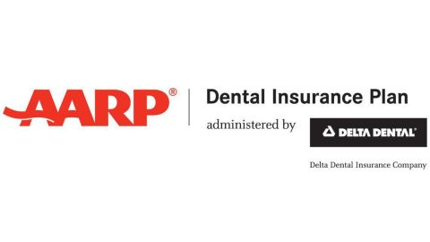 AARP Dental Insurance review