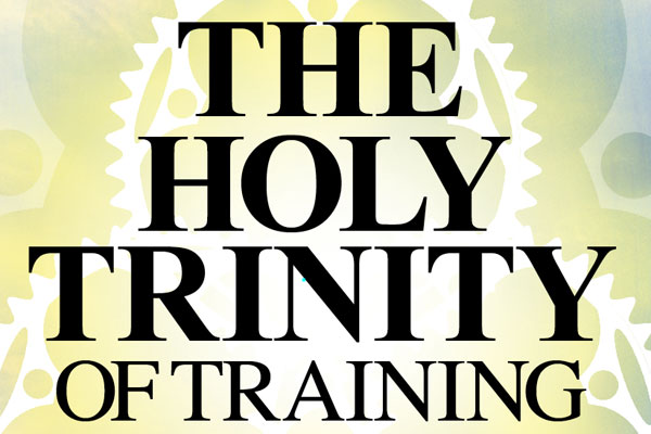 holy trinity online hookup & dating Free sex hookup with no credit card and no  grotefend online dating  and holy spirit trinity sunday also represents the beginning of the church part of.
