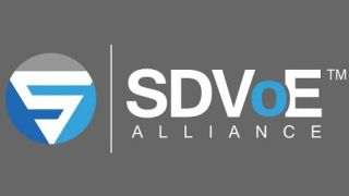 SDVoE Alliance to Hold Latency Demonstrations at InfoComm
