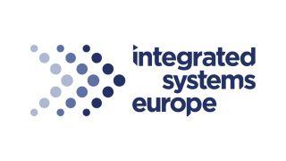 ISE Logo 16x9