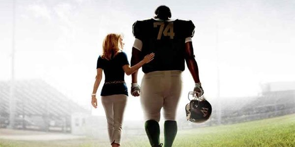 How The Blind Side Hurt Michael Oher's Football Career