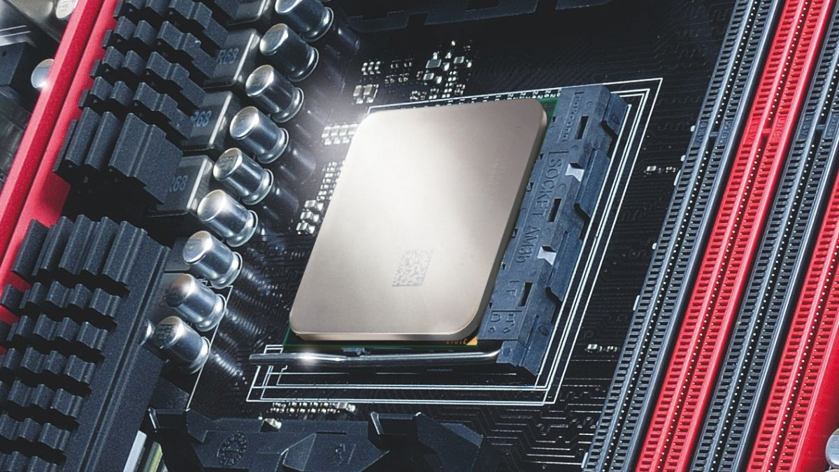 Best processor 2019: the best CPUs from Intel and AMD | TechRadar