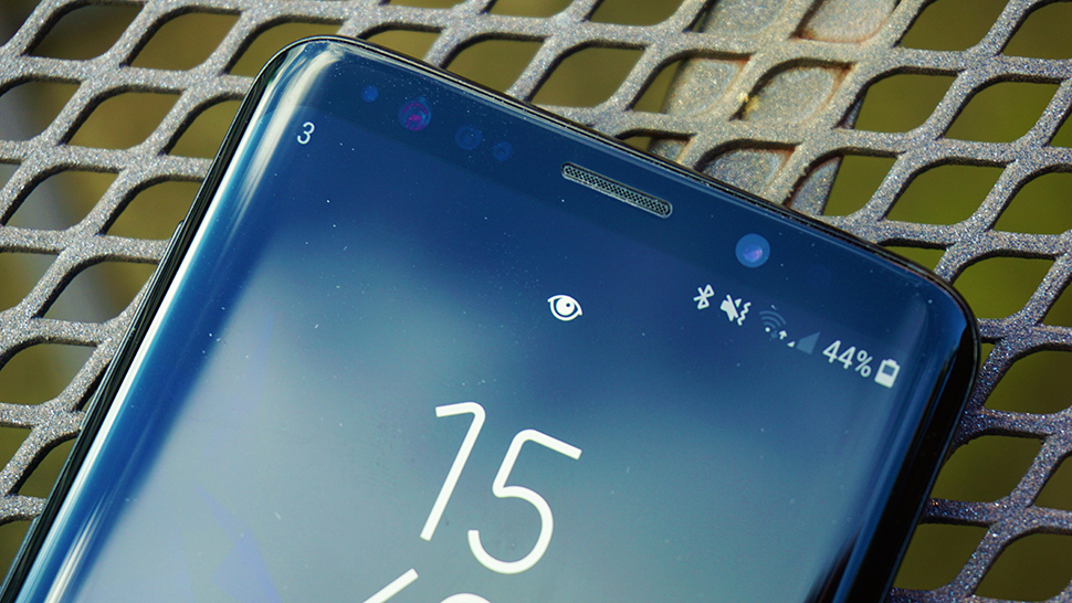 Samsung starts slowly rolling out Android 9 Pie to US Galaxy S9 and