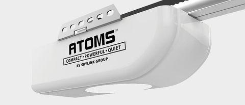 Skylink ATOMS ATR-1612C Review