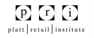 Platt Retail Institute 3Q 2015 Journal of Retail Analytics