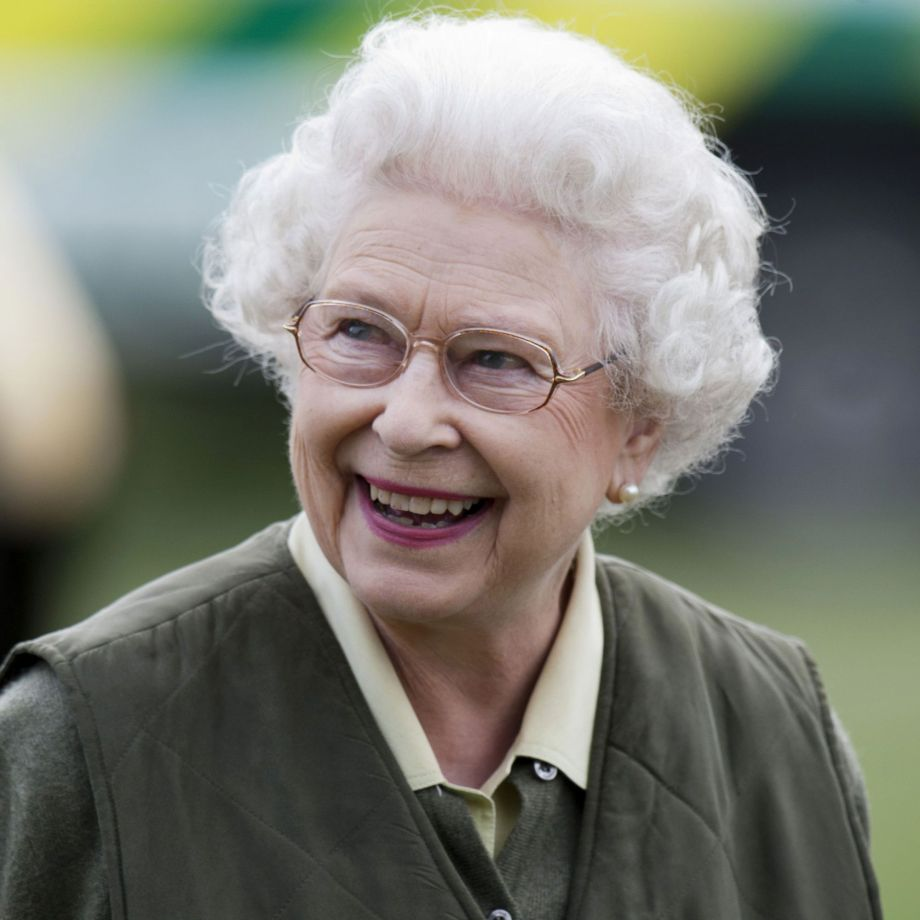 The Diamond Jubilee guide_Travel and entertainment_Woman and Home
